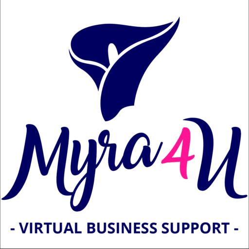 MYRA4U Virtual Business Support